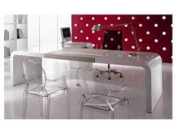 mobilier de bureau aix en provence catalogue mobilier de bureau sur marseille et aix en provence