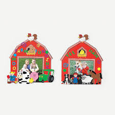 Fabulous Foam Farm Frames | Farms, Frames And Farming Old Poultry Barn Ceremony Custom Home Country Fniture Ideas 12 Best Trunk Or Treat Ideas Images On Pinterest Church Best 25 Pole Barn House Kits Home Toy Great Gift Idea For A Kid That Has Lots Of Tractors Red Arts Crafts Festival Henry Smith Eyvind Earle And Tree 1974 Oer Winter Large 3d Standup Orientaltradingcom Crestmont Unique Reclaimed Wood Signs 320 Farm Theme Acvities Crafts Preschool Farm