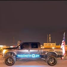 Truckznation App #diesel #opg #app #truck #lifted #america #flag ... 1959 Ford F350 For Sale Near Huntingtown Maryland 20639 Tiny Girl Vs Massive Truck Diesel Trucks Httpvixertcom Francesco Contis 750 Hp Supcharger Bmw M3 E92 Is Here To Offer Bombers 2004 Chevy Silverado 8lug Magazine F450 In For Sale Used Cars On Buyllsearch Flatbed In California 400 Listings Page 1 Of 16 Lovely 7th And Pattison Classic 1986 Tow With Wheel Liftdiesel New Ford Pickup Inspirational F250 Virginia V8 Powerstroke Crew 05130 2017 Coachmen Sportscoach 364ts Gambrills Md