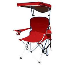 Quik Shade Max Chair by Amazon Com Bravo Sports 149578 Four Seasons Courtyard Shade