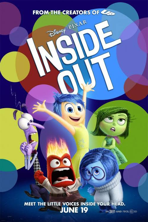 Inside Out (2016) 1.46 GB Download Full Movie In HD For Free With Direct Link