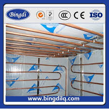 chambre froide bof d馭inition chambre froide bof d馭inition 100 images chambre froide pour