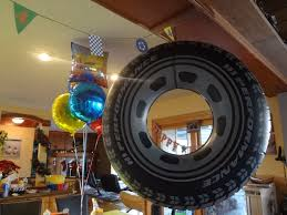 Monster Truck Party Decorations Instadecor Design Of Monster Truck ... Monster Jam Party Pack Birthday Parties Pinterest Jam Truck Supplies Nz With Uk Product Categories Trucks Nterpiece Decorations Blaze And The Machines Sweet Pea Parties El Toro Loco Cake Inspiration Of Colors In Australia Also Do You Know How Many People Show Up At Ultimate Pack Isaacs Next Theme 5th Scene Setters Wall Decorating Kit
