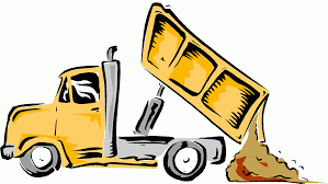 Yellow Clipart Dump Truck #946803 - Free Yellow Clipart Dump Truck ... Heavy Duty Dump Truck Cstruction Machinery Vector Image Tonka Dump Truck Cstruction Water Bottle Labels Di331wb Cartoon Illustration Cartoondealercom 93604378 Character Tipper Lorry Vehicle Yellow 10w Laptop Sleeves By Graphxpro Redbubble Clipart Of A Red And Royalty Free More Stock 31135954 Png Download Free Images In Trucks Vectors Art For You Design Cliparts Download Best On Simple Drawing Of A Coloring Page