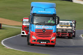 Lenham Storage Goes Truck Racing - Lenham Storage Lenham Storage Renault Trucks Cporate Press Releases Under The Misano Sun Race Trucks Sportsbikefoto Southeasttrucksnet Resurrected 2006 Dodge 2500 Race Truck Road Racing Freightliner Final Gear Photo Image Gallery Amazing Semi Drag Youtube Red Dragon Monster Wiki Fandom Powered By Wikia Bangshiftcom 1988 Jeep Comanche Scca Picture Of Dragtruck Europeanbigtrucks European Chamionship 2010 The Big Srenaulttruckracebigjpg Custom