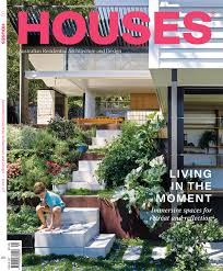 100 Residential Architecture Magazine Journal Preston Lane
