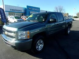 100 Truck Prices Blue Book 2009 Chevrolet Silverado 1500 For Sale Nationwide Autotrader