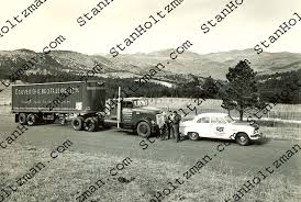 Index Of /images/trucks/GMC/1950-1959/Hauler Mclean Trucking Company Mugs And Glasses 720658351 I40 Amarillotx Oklahoma City Ok Pt 2 Index Of Imagestrucksdiamondt01969hauler Truck Route Stock Photos Images Alamy Limits On Truck Drivers Hours Roil Industry Huktra Nv Premium Plant Hire Sand Stone Home Facebook Imagestrucksgmc01959hauler Winross Inventory For Sale Hobby Collector Trucks Mclean Co East Coast Shipping Route Vintage Print Ctainerization Wikipedia