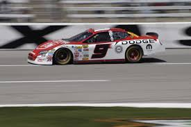 Coke Zero 400 Coupon Code 2019 Mlb Tv Coupon Codes 2018 Lowes Discount Prime Sport Coupon Codes 3 Valid Coupons Today Updated Goodsync Code July 2019 Code Promo Europcar Autriche Checks Unlimited Tv Deals Pc World Shopping Sites Combine Mperks And Manufacturer Coupons Sthub September Earthbound Trading Company Primesport Com Forever21promo Scoot Parktofly Discount Spinner Luggage Sets La Tan Deal Replacement Slipcover Outlet The Brick January Fantastic Sams Primesport Final Four Buy Ncaa
