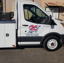 RC Mobile Truck Service And Fleet Care - Home   Facebook Queens Mobile Heavy Truck Repair Brooklyn Ny Lakeville Duty Front Service Outdoor Smd Led Display Screen For Always On Call Trailer Ltd Opening Hours Ver Announces Flex Solutions Business Wire Growth Projected For Mobile Maintenance Services Fleet Owner Miami Florida Street Life Us Postal Sells Stamps From 24 Hour Tow In Best Image Kusaboshicom Tire In Mia Shores Fl Find Home Mike Sons Inc Sacramento California Mechanic Maintenance Road Ready Services