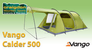 Vango Calder 500 - 2017 - Craigdon Mountain Sports - YouTube Tent Canopies Exteions And Awnings For Camping Go Outdoors Vango Icarus 500 With Additional Canopy In North Shields Tigris 400xl Canopy Wwwsimplyhikecouk Youtube 4 People Ukcampsitecouk Talk Advice Info Tent Shop Cheap Outdoor Adventure Save Online Norwich Stanford 800xl Exceed Side Awning Standard 2017 Buy Your Calisto 600 Vangos Tunnel Style With The Meadow V Family Kinetic Airbeam Filmed 2013