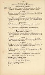 bureau du curateur annuaire de la martinique ée commune 1893 by bibliothèque