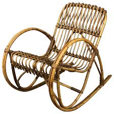Bamboo Rattan Children Cane Rocking Chair, 1950s For Sale At 1stdibs Philippines Design Exhibit Dirk Van Sliedregt Rohe Noordwolde Rattan Rocking Chair Depot 19 Vintage Childs White Wicker Rocker For Sale Online 1930s Art Deco Bgere Back Plantation Wicker Rattan Arm Thonet A Bentwood Rocking Chair With Cane Back And Childrens 1960s At Pamono Streamline Lounge From The West Bamboo Lounge Sweden Stock Photos Luxury Amish Decaso