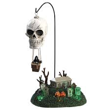 Lemax Halloween Houses 2015 by Lemax 2017 Holiday U0026 Christmas Village Collection
