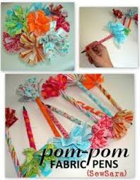 Super Fun Kids Crafts Craft Ideas For Girls