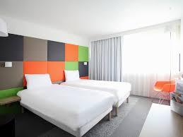 chambre ibis style cheap hotel houdemont ibis styles nancy sud ex novotel