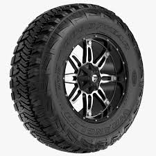 Off Road Wheel GOOD YEAR & FUEL 3D Model $19 - .max .obj - Free3D Gmc Style Satin Black Snowflake 20 Wheels With 2756020 Bfg Ko2 Goodyear Wrangler Dutrac Tires Truck Allterrain New Line Of Tires Launched In The Philippines Ats Sullivan Tire Auto Service Greenleaf Missauga On Toronto Canada Hp P27560r20 114s Vsb All Season Goodyear Wrangler Silentarmor Dutrac Test Photo Image Gallery Goodyearwranglermttire Diesel Junki Toyota Chooses Dupont Usa