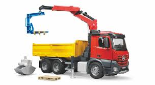 MB Arocs Construction Truck With Crane And Accessories #03651 Toy Crane Truck Stock Image Image Of Machine Crane Hauling 4570613 Bruder Man 02754 Mechaniai Slai Automobiliai Xcmg Famous Qay160 160 Ton All Terrain Mobile For Sale Cstruction Eeering Toy 11street Malaysia Dickie Toys Team Walmartcom Scania R Series Liebherr 03570 Jadrem Reviews For Wader Polesie Plastic By 5995 Children Model Car Pull Back Vehicles Siku Hydraulic 1326 Alloy Diecast Truck 150 Mulfunction Hoist Mini Scale Btat Takeapart With Battypowered Drill Amazonco The Best Of 2018