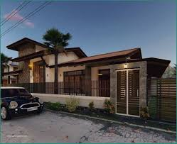 100 House Designs Modern 40 Home Design In Nigeria Reemcreations