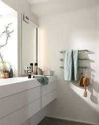 110 beesondere badezimmer ideen badezimmer