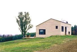 100 Downslope House Designs CORNWALLVILLE HOUSE ARAPC
