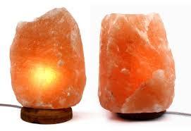 Himalayan Salt Lamp Amazon by Best Himalayan Natural Salt Lamps