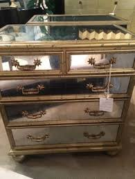 Raymour And Flanigan Coventry Dresser by Raymour Flanigan Chest 60