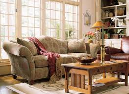 Furniture Dream Interior Furnished With Hom Furniture Fargo