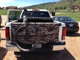 100 Truck Hunting Accessories King Of The Mountain