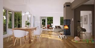 mehr feuer mehr raum mehr zuhause das eigene haus