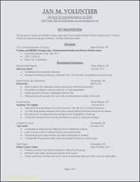 Best Fonts For Your Resume Blogs At Com To Use In A Size 2017 ... Resume Style 8 3 Tjfsjournalorg Font For A What Fonts Should You Use Your 20 Sample Job Proposal Letter Valid Pretty Format Writing A Cv 5 Best Worst To Jarushub Nigerias No Usa Jobs Example Usajobs Builder Examples 2019 Free Templates Can Download Quickly Novorsum How To Choose The For Useful Tips Pick In Latest Trends New Size Atclgrain These Are The In Cultivated Culture