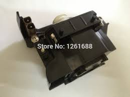 aliexpress buy elplp33 v13h010l33 uhe135w replacement