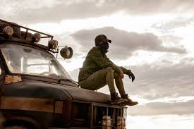 The End Is Nigh: 10 Post-Apocalyptic Movies In 2016–2017 | Scene360 How The Cars Of Logan Grappled With Very Real Future Maximum Ordrive Usa 1986 Hrorpedia Gun Truck Wikipedia Potd Is This The Pizza Planet Truck In Good Dinosaur Book Review Whiteknuckle Author Eric Red Hnn Lego Batman Movie Killer Croc Tailgator 70907 New Factory Sealed Lego Crocs Youtube 0515scdmaxfuryroadisashockinglywildrideofmoviecar Media Tweets By Sunshine Frights Sunshinefrights Twitter Ice Cream 2017 Tagline Suburbia Can Be A Killer Phantom Vehicle 6175865 Vip Outlet