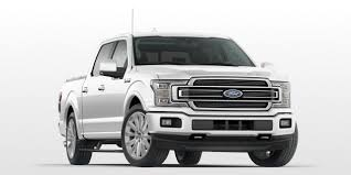 2018 Ford F-150 Online Configurator Launches | Ford Authority Volvo Launches Truck Configurator Truck News Daf Configurator The Best In Industry Cporate Build Your Own Model 579 On Wwwpeterbiltcom 2017 Ford Raptor F150 Svt Build And Price Online Emmanuel Ramirez Interactive Designer Mack Granite Gearbox 122x Mod Euro Simulator 2 Mods Atv Utv Vision Wheel 2019 Ram 1500 Now Online Offroadcom Blog 2015 Chevrolet Colorado Goes Live Motor Trend Off Road Wheels Rims By Tuff
