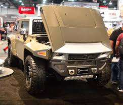 In Photos: Trucks And 4x4s Run Bigger And Meaner At SEMA 2017 Hot Wheels Monster Jam 164 Scale Vehicle Styles May Vary We Need More Solid Axle Trucks Rc Car Action Tamiya 110 Blackfoot Truck 2016 2wd Kit Towerhobbiescom Page Electric And Nitro Radio Control Trucks Skull Krusher B On Input Mini Build The Youtube How To A Go Kart Monster Truck Ride Las Vegas Sin City Hustler Mini Monster Truck Oddball Motsports Lifted Fj Cruiser Getting Closer To My Mini 21 Wallpapers Backgrounds Wallpaper Abyss