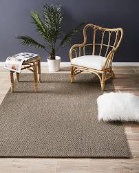 Natural Sisal Rug Tiger Eye Grey – Floorsome Babyreviewcomau Baby Fniture Nontoxic Registry Checklist With Free Download High Chair Replacement Cover Straps Parts Chicco Tuesday A Guide Tierney Cyanne Photography Childcare Atlanta Xt Tegumball Babycare Nursery Sleepy Safari Security Blanket By Natures Purest Sbnpss01 Products Steelcraft Messina Deluxe Silver Complete Comfort Hug Me On Popscreen Party Highchair Chef Green Checking Our List 10 Summer Infant Amazoncom Discontinued