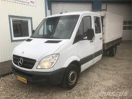 Used Mercedes-Benz -sprinter-315-cdi Pickup Trucks Year: 2007 Price ... Cars Trucks Mercedesbenz Sprinter Web Museum Mercedes Wsi Collectors Manufacturer Scale Models 150 Cversion Camper Van Automatic Electric Sliding Benz Dealership Fort Worth Park Place Limited Edition High Speed 187 Die End 21120 1121 Am 411 Cdi 46 Ton Lwb Panel Malcolm A New Van Is Coming And It Looks Slick Roadshow Dropside Orwell Truck Used Vehicles Bell 518 Cdi Box Body Trucks Year Of Sprinter 515 Caja Ganadera_livestock Carrying S B Commercials Plc