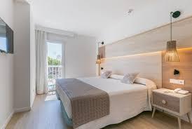 hotel leman hotel playa de palma 1 2 fly at
