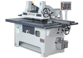 taiwan int u0027l woodworking machinery show products straight line rip