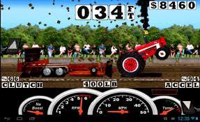 100 Truck Pull Games Ing Metro Wallpapers