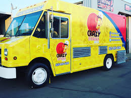 100 The Empanada Truck CRAZY EMPANADA San Jose Food S Roaming Hunger
