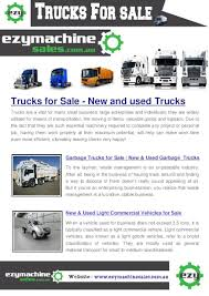 Buy/Sell New And Used Dealers Trucks Online On Australia | Trucks ... Buy Used Toyota Tacoma Xtracab Pickup Trucks Toyotatacomasforsale Wheel Rear Axle Part Code 238 For Truck Buy In Onlinestore Protrucks Online Good Quality Starter Motor Ford Tractors Trucks 7 Military Vehicles You Can The Drive Diy Toys Removable Online At Best Prices Lagos Vconnect Truckdomeus Fuel Filter Housing 3230 Joydrive 2013 Ford F250 Super Duty Crew Cab King Ranch 4d 6 Siku Volvo Dumper Truck Azad Industries Blue Steel Ipdent 144 Stage 11 Black Out Bluematocom
