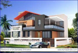 100 India House Designs Building Plans And N Best
