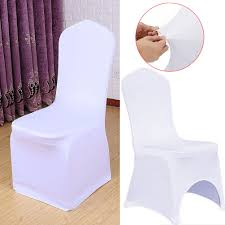 50/100 PCS Universal Spandex Fitted Folding Chair Covers Wedding ... World Pmiere Of Allnew 20 Highlander At New York Intertional Meerkat Solid Arm Chair Bushtec Adventure A Collapsible Chair For Bl Station Toyota Is Remaking The Ibot A Stairclimbing Wheelchair That Was Rhinorack Camping Outdoor Chairs Ironman 4x4 Sienna 042010 Problems And Fixes Fuel Economy Driving Tables Universal Folding Forklift Seat Seatbelt Included Fits Komatsu Removing Fortuners Thirdrow Seats More Lawn Walmartcom Faulkner 49579 Big Dog Bucket Burgundyblack