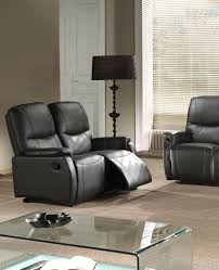 repose pied canapé canapé avec repose pied intégré intérieur déco