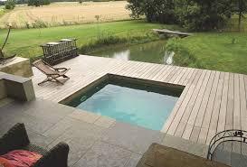 margelle piscine en bois résultat de recherche d images pour margelle piscine bois