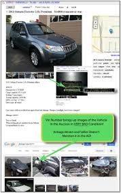 Insuring A Salvage Title Car In Oregon | BETTER FUTURE