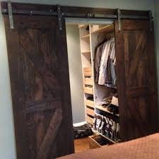 Bypass Barn Style Closet Doors | Http://sourceabl.com | Pinterest ... Pine Board Batten Garages Rustic Horizon Structures 10 Best Country Roads Fences And Barns Images On Pinterest Old 4 Horse Barn Just Forum The Beauty Of Linda Straub Scene Through My Eyes Apple Trees May Sale Get A Graceland Portable Bldg Delivered For Just 99 Pretty Red Barn A Cultivated Nest Bypass Style Closet Doors Httpsourceablcom Home Ideas Homes With That Are Living Quarters Kits Project North Western Images Photos By Andy Porter 9jpg Ghost Sign Harvest 7 Pennsylvania More An Owl