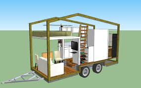 Tiny House Design | Tiny Like Us Texas Tiny Homes Designs Builds And Markets House Plans Like Any Of These Living New Design Inside Tinyhousesonwheelsplans 65 Best Houses 2017 Small Pictures 68 Ideas For Interior Exterior Plan Us Home Inhabitat Green Innovation Architecture Custom Tripaxle Trailer Split Balcony House An Affordable To Take Off The Grid Or Into Great Stair Mocule Dma 63995