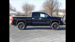 2015 GMC Sierra 1500 SLE Double Cab 4WD Lifted Truck - YouTube Minnesota Kawasaki Vulcan S 1 Motorcycles Willmar Cars For Sale Schwieters Chevrolet Litchfield Mn Area Chevy Dealer Of Inventory From Canam Motor Sports 800 2057188 Yamaha Fz10 For 5 Honda Willmar S600 Hopper Parts City Council Proceedings Chambers Municipal New 82019 And Used Chrysler Dodge Jeep Ram Car Miscpage_6_specials